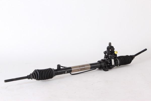 Servolenkung ZF Lenkgetriebe hydraulisch Alfa 75+90+RZ/SZ NEU Original