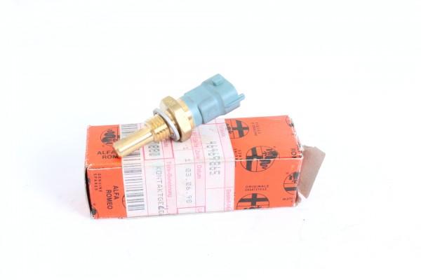 Fühler Kontaktgeber Einspritzanlage Alfa 145/6+156+166 NEU Original