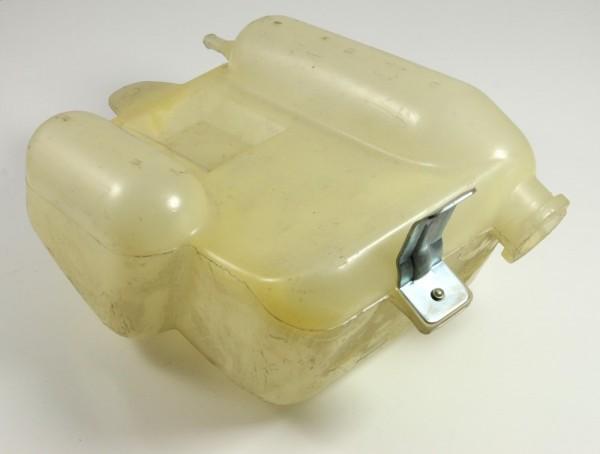 Ausgleichsbehälter Kühlwasser NEU Alfetta + Giulietta