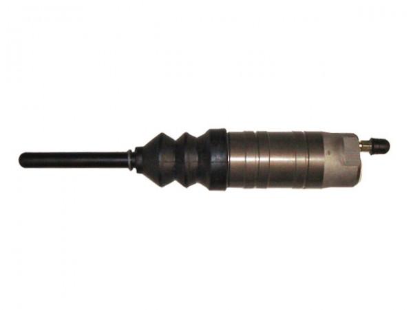 Kupplungsnehmerzylinder Alfa 75+90+GTV6+RZ/SZ 6-Zylinder NEU