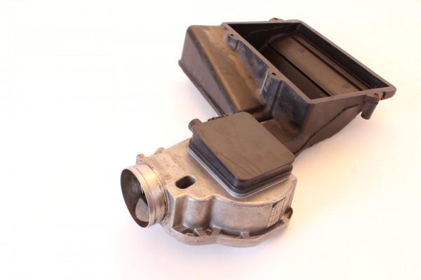 Luftmengenmesser GEBRAUCHT Alfa 155 2.5 V6 + Lancia / Fiat 2.5 V6