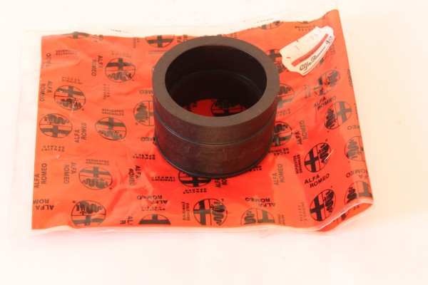 Ansauggummi Boxer NEU Alfa 33 + 145/6 1.7 16 V