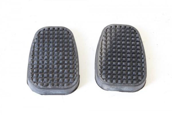 Pedalgummi Kupplung oder Bremse NEU Alfa 116