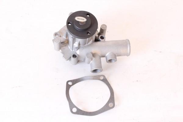 Wasserpumpe Alfa 6,75,90,Alfetta 2.4-2.5 TD + Giulietta 2.0 TD NEU