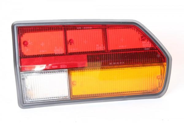 Rücklichtglas rechts Alfetta GTV 2,0 / GTV6 2,5 NEU Original