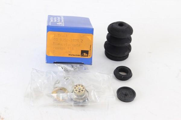 """Reparatursatz Kupplungsgeberzylinder NOSDurchmesser 3/4""""=19,05mm NOS/ORIGINAL ATE AS/33/6/Alfetta"""