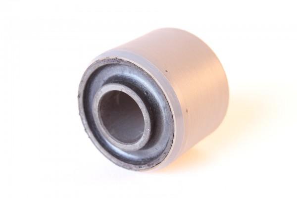 Silentbuchse Stabilisatorarm vorne oben/unten Durchmesser 33 mm Alffetta+Giulietta+75 ab Bj.1989 NEU